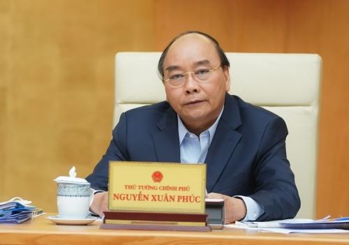 Thủ tướng đồng ý kéo dài giãn cách xã hội tại 12 địa phương, có Quảng Nam