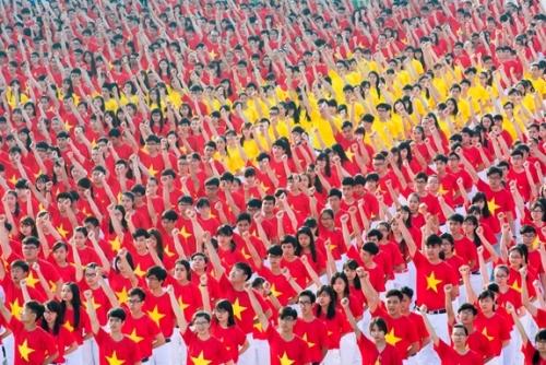 Tư tưởng Hồ Chí Minh về giáo dục đạo đức cho thanh niên